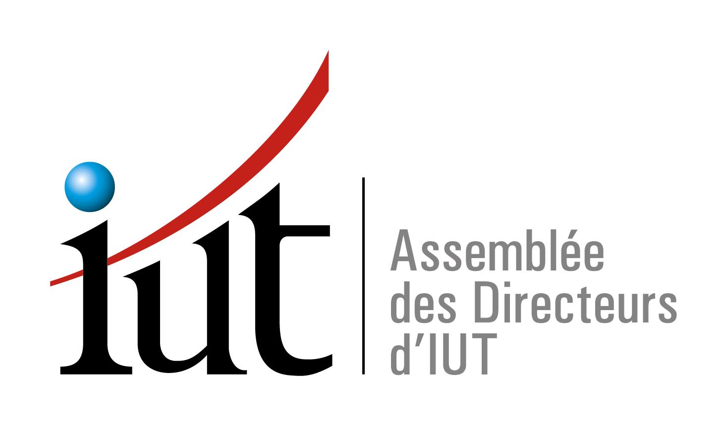 ADIUT_ASBL_logo_Couleur_1.jpg