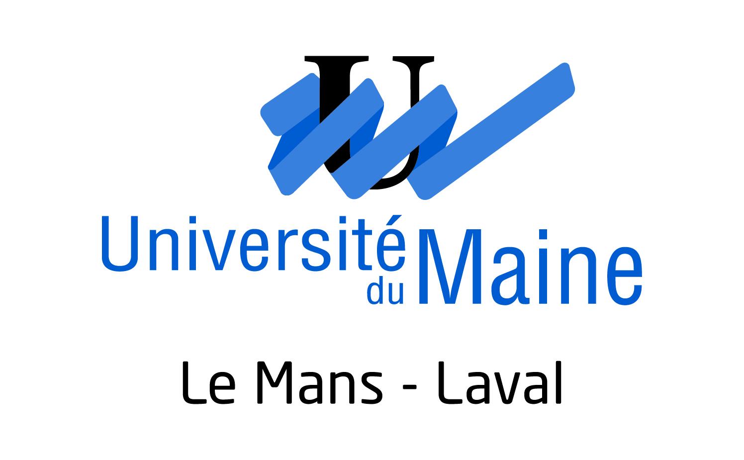 LogoUniversiteLeMansLaval.jpg